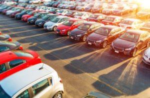 used-car-dealership